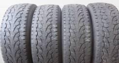 Pirelli Chrono Winter, 215/65 R16