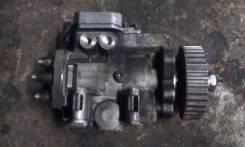 Топливный насос высокого давления. Audi: S6, A8, A4, A6, S4 Volkswagen Passat, 3B6, 3B3 Skoda Superb Двигатели: BDH, ALT, ALZ, ADP, AMX, AUG, BGW, BWH...