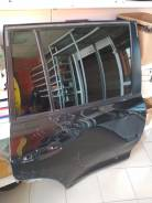 Дверь боковая. Toyota Land Cruiser, GRJ200, J200, URJ200, UZJ200, UZJ200W, VDJ200 Двигатели: 1GRFE, 1VDFTV, 2UZFE, 3URFE