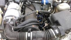 Двигатель в сборе. Лада: 2103, 4x4 2121 Нива, 2102, 2105, 2104, 2106, 2107, 2101