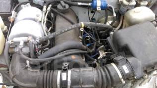 Двигатель в сборе. Лада: 2106, 2101, 2107, 4x4 2121 Нива, 2105, 2102, 2103, 2104