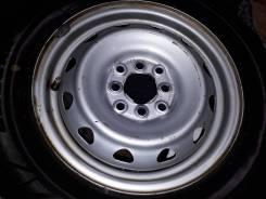 Колеса 175/65/R14 Bridgestone Blizzak Revo. x14 4x100.00, 4x114.30