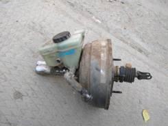 Цилиндр главный тормозной. Lexus GS300, JZS147 Двигатель 2JZGE