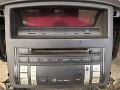 Дисплей. Mitsubishi Montero Mitsubishi Pajero, V83W, V93W, V87W, V97W