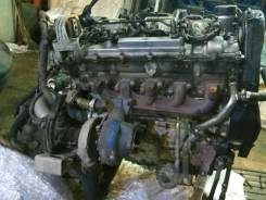 Двигатель в сборе. Volvo XC90 Volvo V70 Volvo S60 Volvo S80, AS60