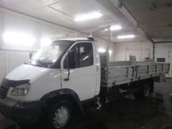 ГАЗ 3310. Продаеться грузовик бортовой тентованый Валдай, 3 800 куб. см., 3 700 кг.