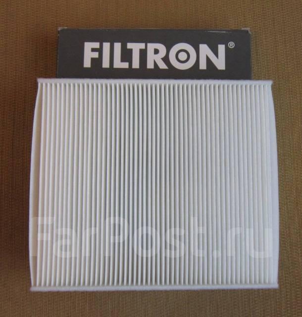 фильтр салона фольксваген поло седан оригинал