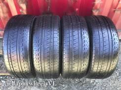 Bridgestone B-style RV. Летние, 2005 год, износ: 30%, 4 шт