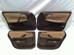 Обшивка двери. Toyota Mark II, JZX91E, JZX90E, GX90, LX90Y, JZX93, JZX90, JZX91, LX90