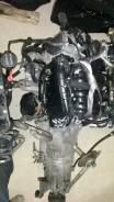 Двигатель в сборе. BMW X1 BMW 1-Series BMW 3-Series BMW X3 Двигатель N46B20