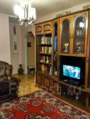 2-комнатная, проспект 50 лет Октября 7к3. 5-6 км, частное лицо, 44 кв.м.