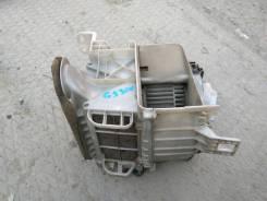 Корпус моторчика печки. Lexus GS300, JZS147 Двигатель 2JZGE