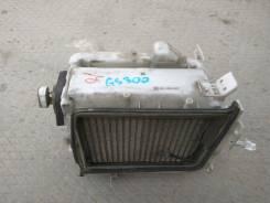 Радиатор отопителя. Lexus GS300, JZS147 Двигатель 2JZGE