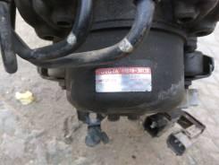 Блок abs. Lexus GS300, JZS147 Двигатель 2JZGE