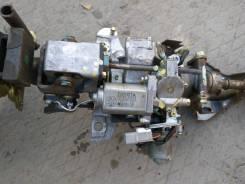 Колонка рулевая. Lexus GS300, JZS147 Двигатель 2JZGE