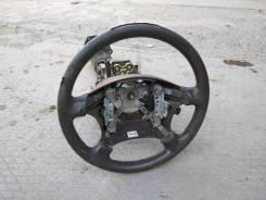 Руль. Lexus GS300, JZS147 Двигатель 2JZGE