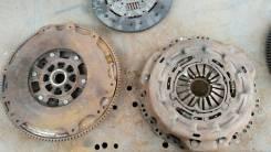 Сцепление. Nissan Fairlady Z, Z32, Z33, Z34