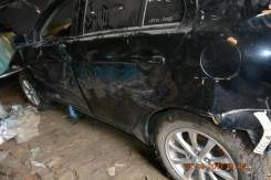 "Mitsubishi Lancer X. ПТС, Митсубиси ланцер ""Х"",2012г,1.6 (4А92), АКПП, Чёрный"