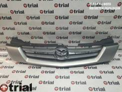 Решетка радиатора Mazda, Demio,Ford Festiva, передний