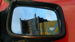 Зеркало заднего вида боковое. BMW 7-Series, E32 BMW 5-Series, E34
