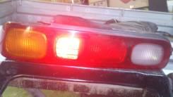 Стоп-сигнал. Honda Integra, DC1