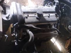 Двигатель в сборе. Volvo S80, AS60 Volvo S60