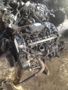 Двигатель в сборе. Iveco Daily