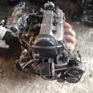 Двигатель G16B Suzuki Baleno 1.6 бензин