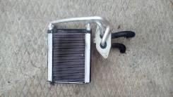 Радиатор отопителя. Suzuki Grand Vitara Suzuki Escudo Двигатель H25A