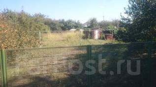 Продаю земельный участок 10 соток. 1 000 кв.м., собственность, электричество, вода, от частного лица (собственник)
