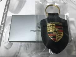 200MPH Брелок оригинальный Porsche 911 Panamera Cayenne Macan Boxter. Porsche Cayenne Porsche Panamera Porsche 911 Porsche Macan