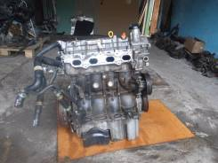 Поршень. Toyota: Yaris, Vitz, Vios, Soluna Vios, Belta, Ractis Двигатель 2SZFE