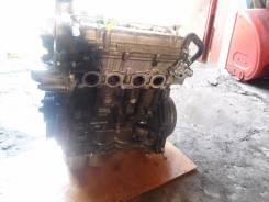 Поддон. Toyota: Yaris, Vitz, Vios, Soluna Vios, Belta, Ractis Двигатель 2SZFE