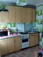 2-комнатная, улица Пионерская 63 ВОЗМОЖЕН ТОРГ. самбери, агентство, 40 кв.м. Интерьер