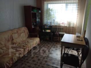 2-комнатная, улица Пионерская 63. самбери, агентство, 40 кв.м. Дизайн-проект