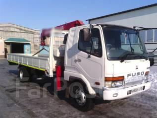 Эвакуатор, грузоперевозки. кузов 6 метров до 6ти тонн