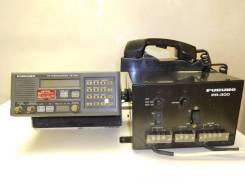 Продается УКВ радиостанция Furuno FM-8500