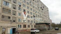 Гостинка, улица Кирова 150. Бабушкино, агентство, 24,0кв.м. Дом снаружи