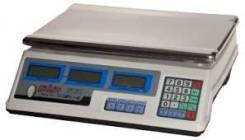 Весы SPRINT NECS-35 электронные 35кг