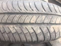 Michelin Energy E-V. Летние, износ: 40%, 4 шт