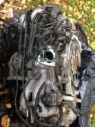 Двигатель в сборе. Subaru Impreza, GDB, GD9, GGA, GG2, GD4, GG5, GG, GD, GG9, GG3, GD3, GD2 Двигатели: EJ20, EJ201, EJ15, EJ161, FJ20