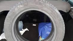 Michelin Primacy HP. Летние, 2012 год, износ: 70%, 4 шт