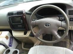 Toyota Grand Hiace. TOYOTA GRAND HIACE KCH10W KCH16W RCH11 VCH10W VCH16 VCH16W VCH28 KCH12 VCH22 KCH10 KCH16 VCH10 RCH11W GRANVIA, 5VZFE 3RZFE 1KZTE