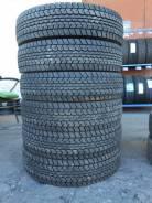 Dunlop SP LT 01. Зимние, износ: 5%, 6 шт