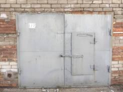 Гаражи кооперативные. переулок Степной 2, р-н Ивасика, Пархоменко, Нахимова, Агеева, Хмельницкого, 19 кв.м., электричество, подвал.