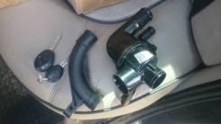 Термостат. Rover 75