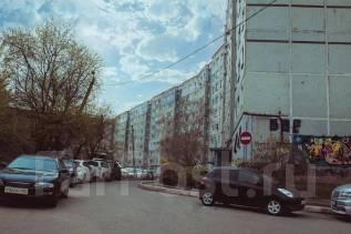 3-комнатная, улица Невельского 1. Луговая, частное лицо, 66 кв.м. Дом снаружи