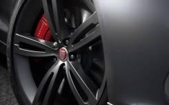 Выкупаем шины диски колеса