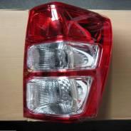 Стоп-сигнал. Suzuki Escudo, TD94W, TD54W, TA74W Suzuki Grand Vitara Двигатели: H27A, J20A, M16A