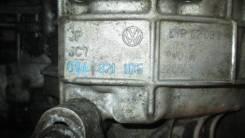 АКПП. Volkswagen Jetta Volkswagen Bora Audi A3